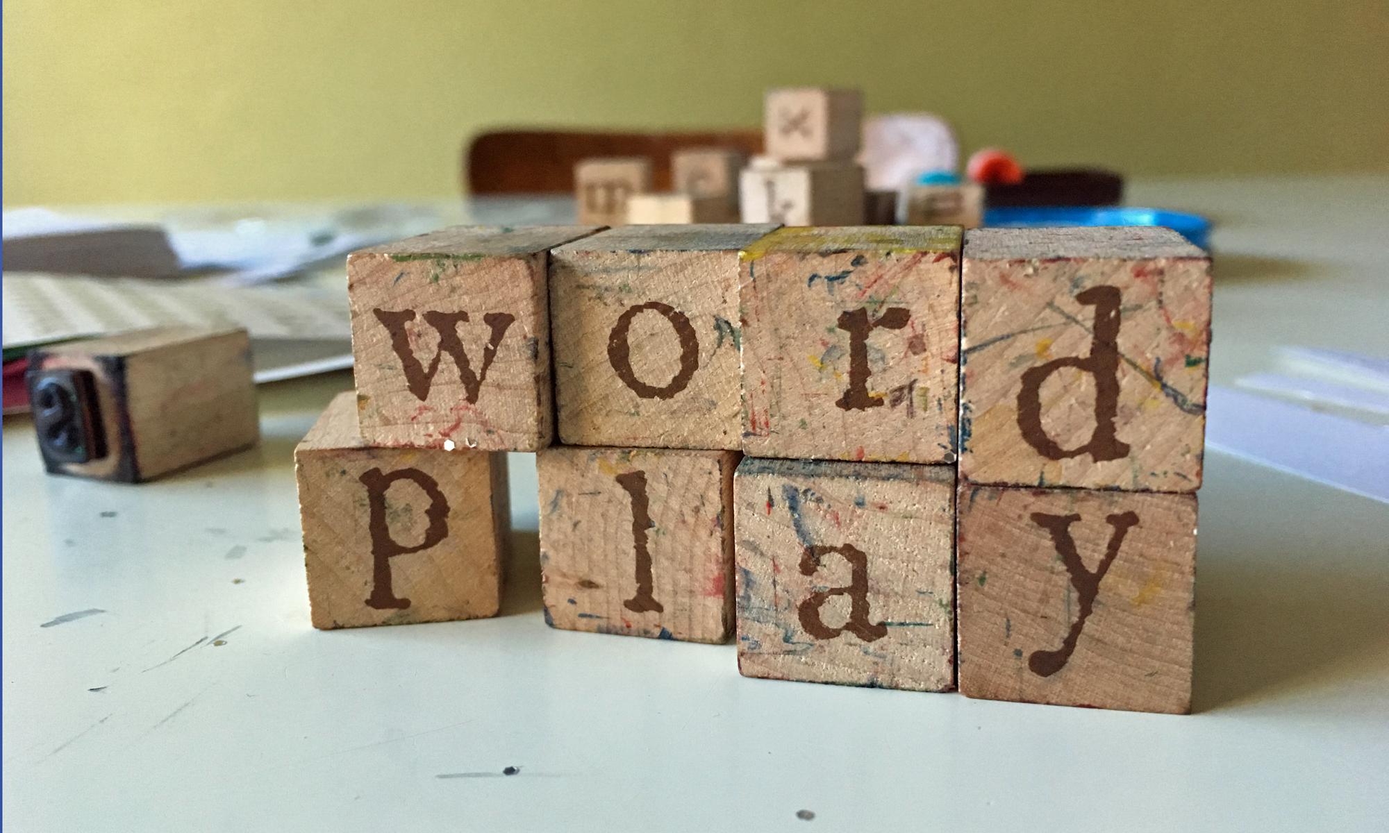 word-play-lisa-piazza